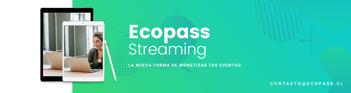 Banner home ecopass streaming