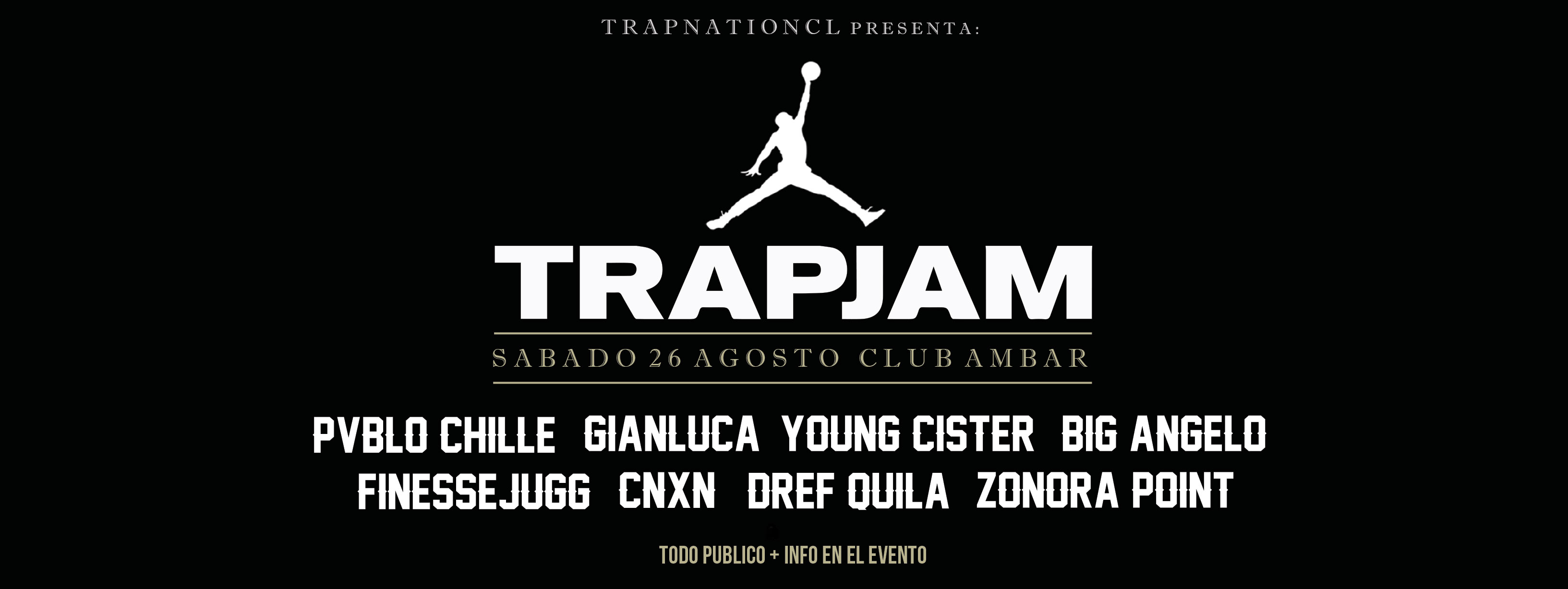 Trapjam banner final2 eco
