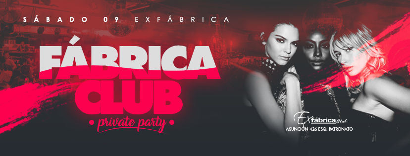 828x315 ecopass fabrica club  09sep