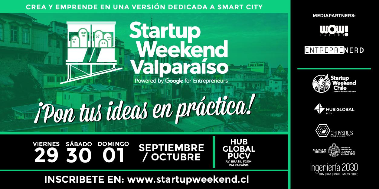 Startupweekend valpo 02