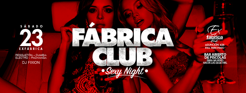 828x315 ecopass fabrica club 23sep