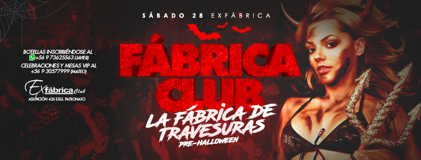 828x315 ecopass fabrica club 28oct