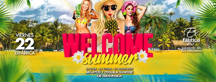 828x315 ecopass welcome summer 22dic
