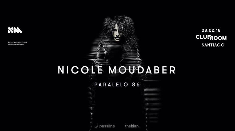 Nicole moudeber 8.2