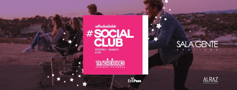 Social club 3 09  1