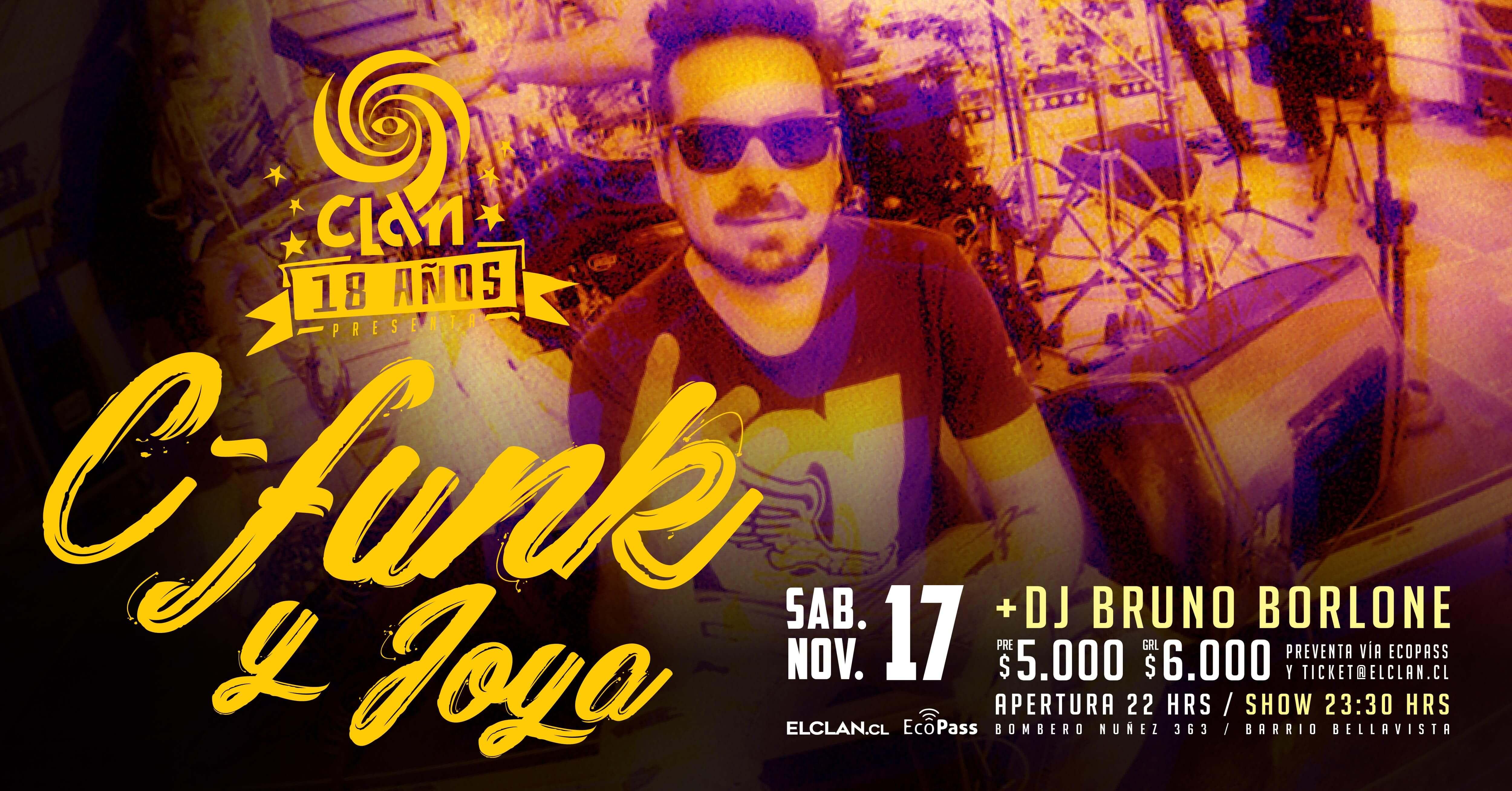 C funk 01  1