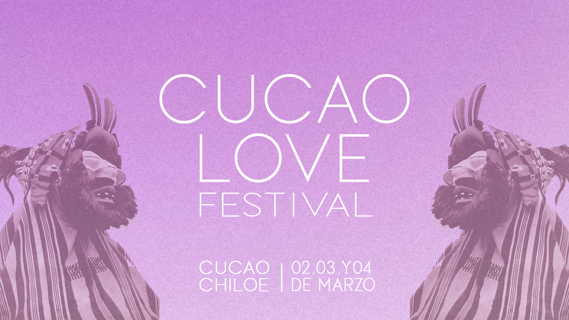 Cover event cucaolove