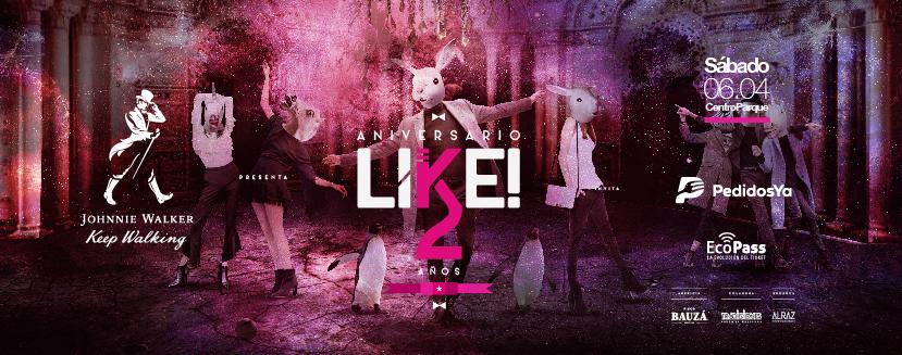 Like aniversario 04