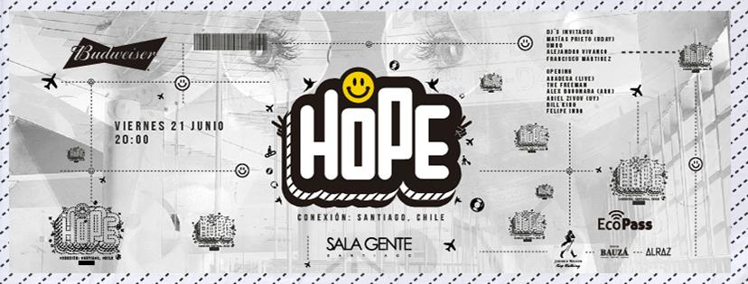 Hope 1 07