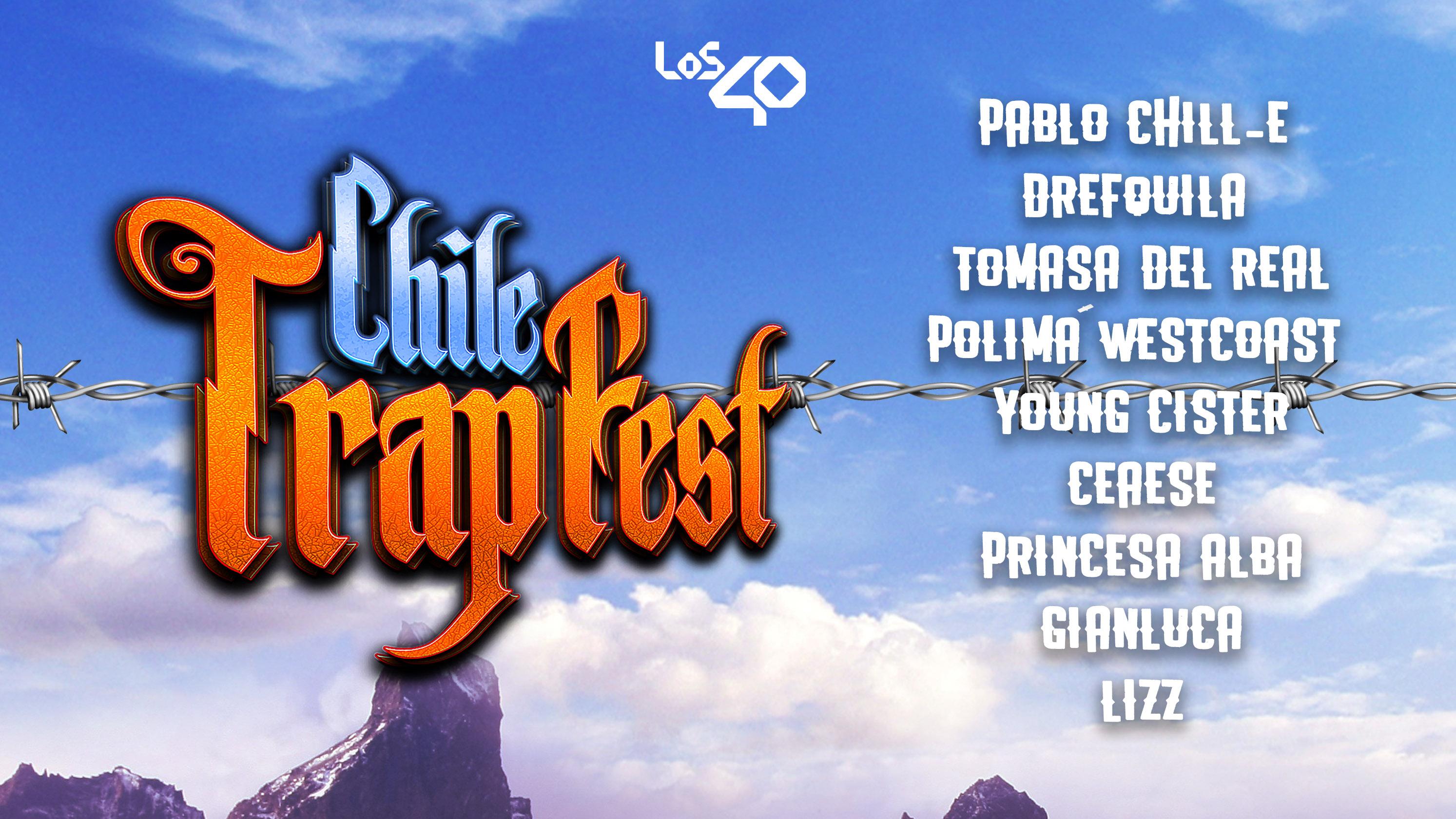 Flyer oficial chiletrapfest edit