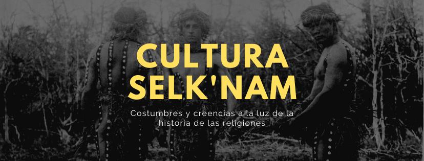 Copia de cultura selk nam