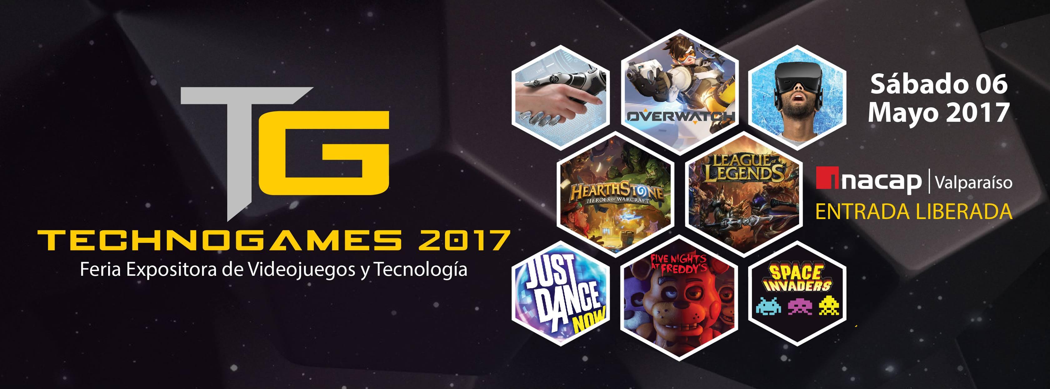 Gr fica technogames 2017 ecopass