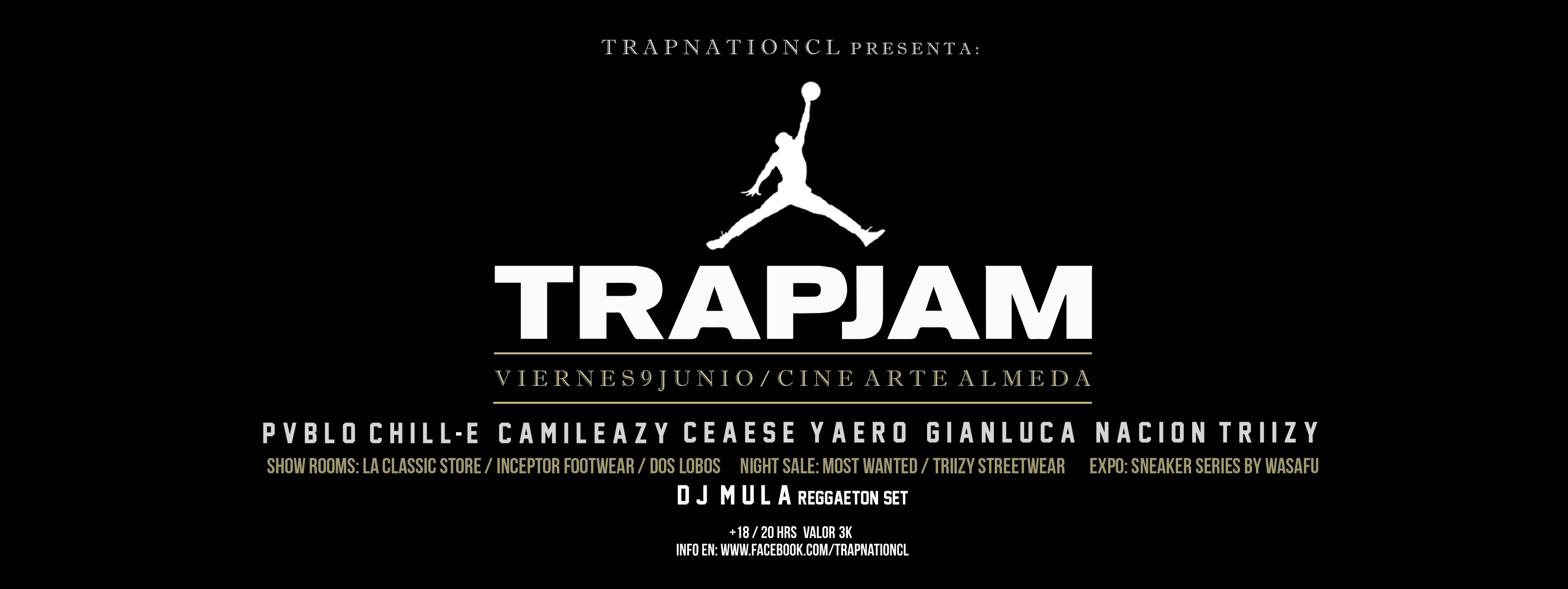 Trapjam banner final