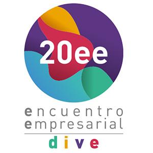 20ee logo thumb  2