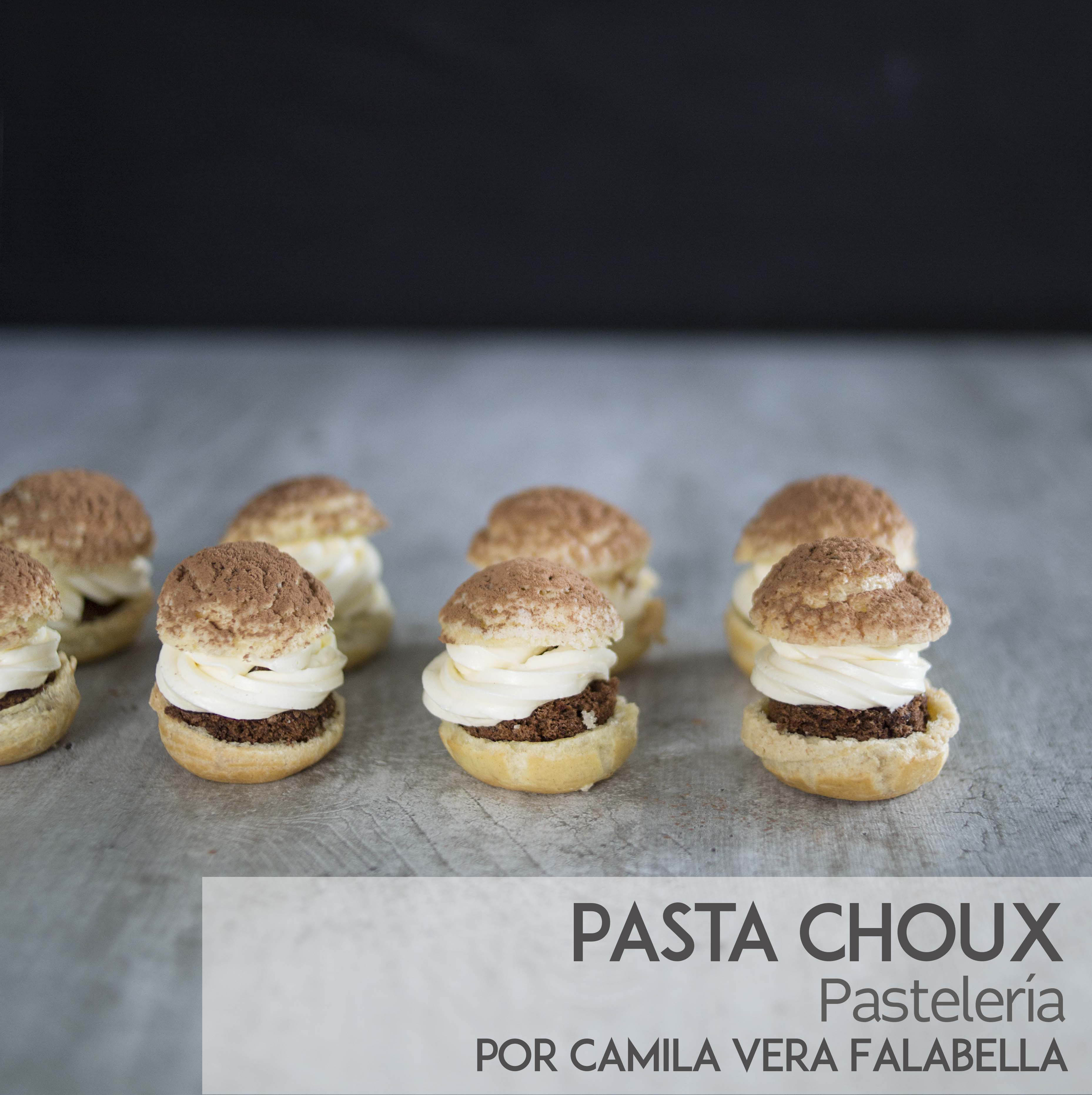 Pastachoux2