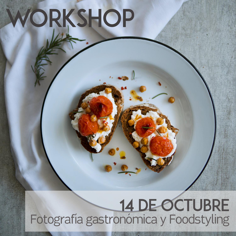 Workshopfoto
