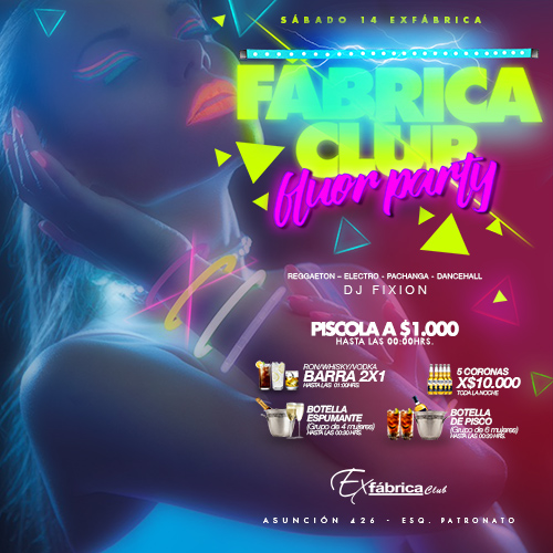 500x500fa bricaclub flu orparty 14oct
