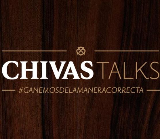 Chivas home