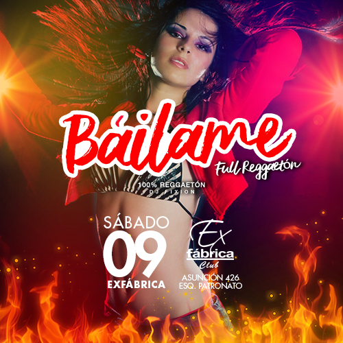 500x500 bailame exfabrica 26oct