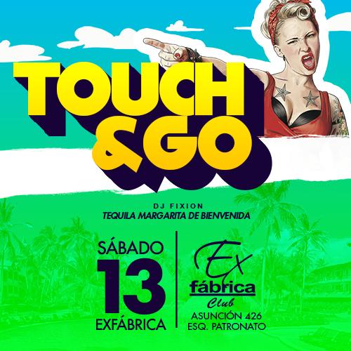 500x500 promos touchandgo