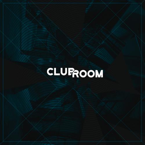 Perfil clubroom