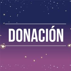 Donacio n