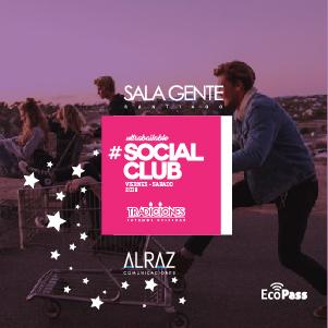 Social club 3 08  1