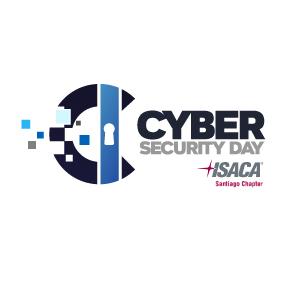 Logo evento4