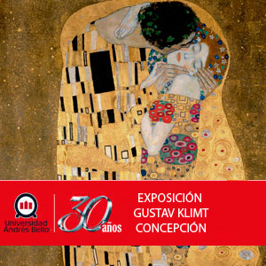 Klimt ecopass conce