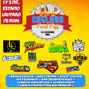 Chelada3