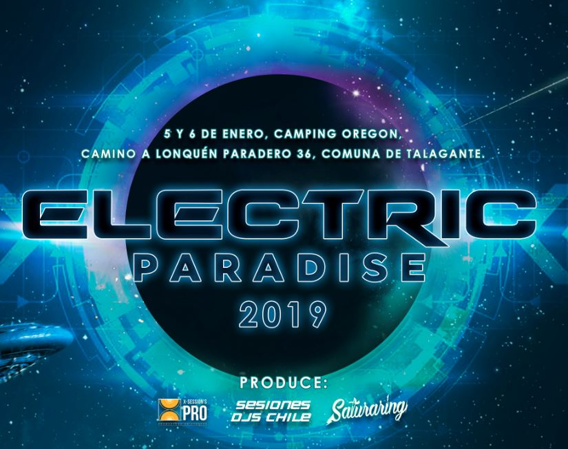 Logo   electric paradise 2019