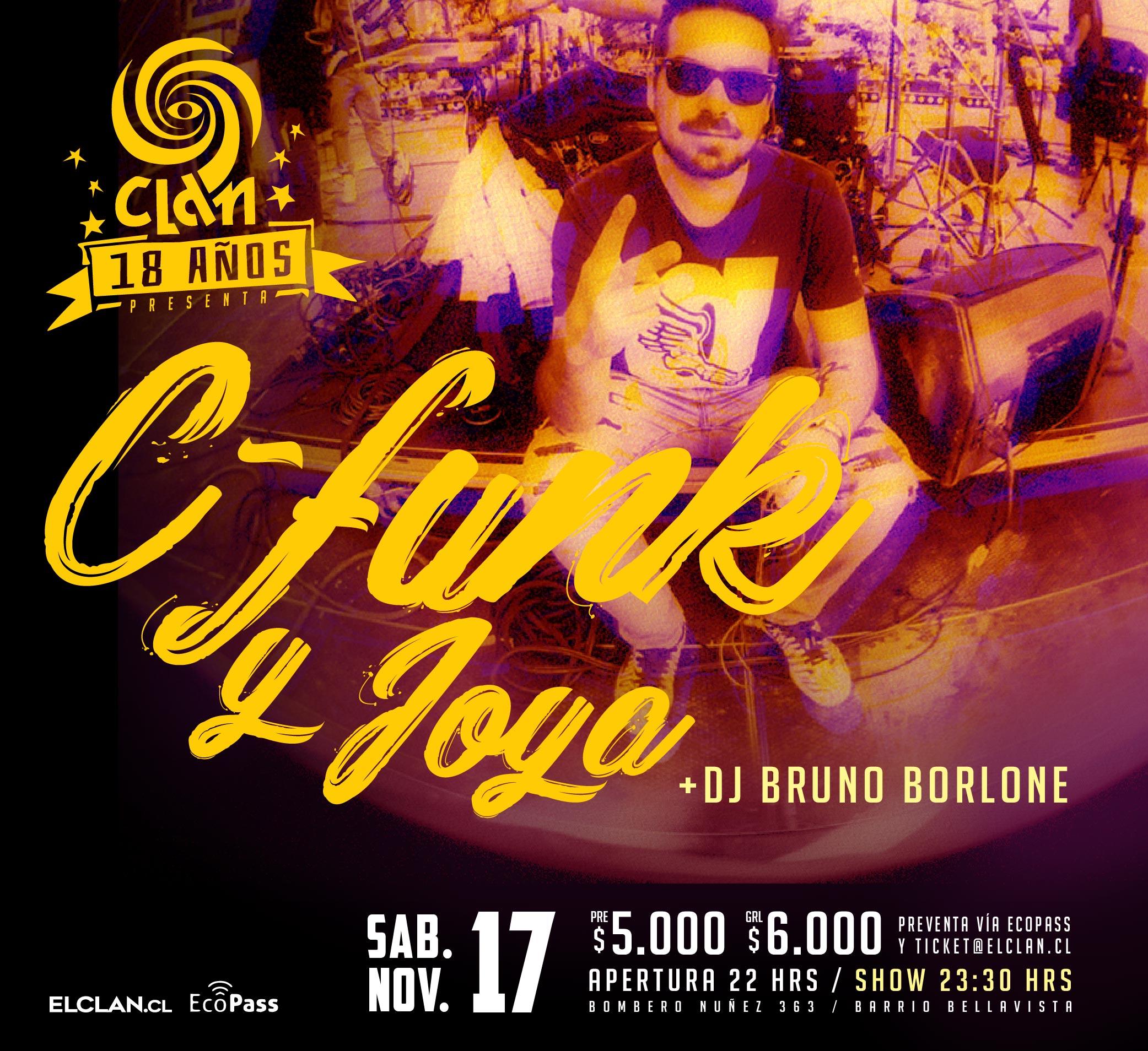 C funk 03