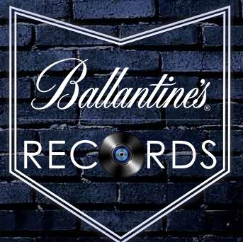 Ballantines home