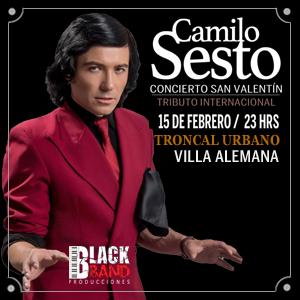 Camilo300x300