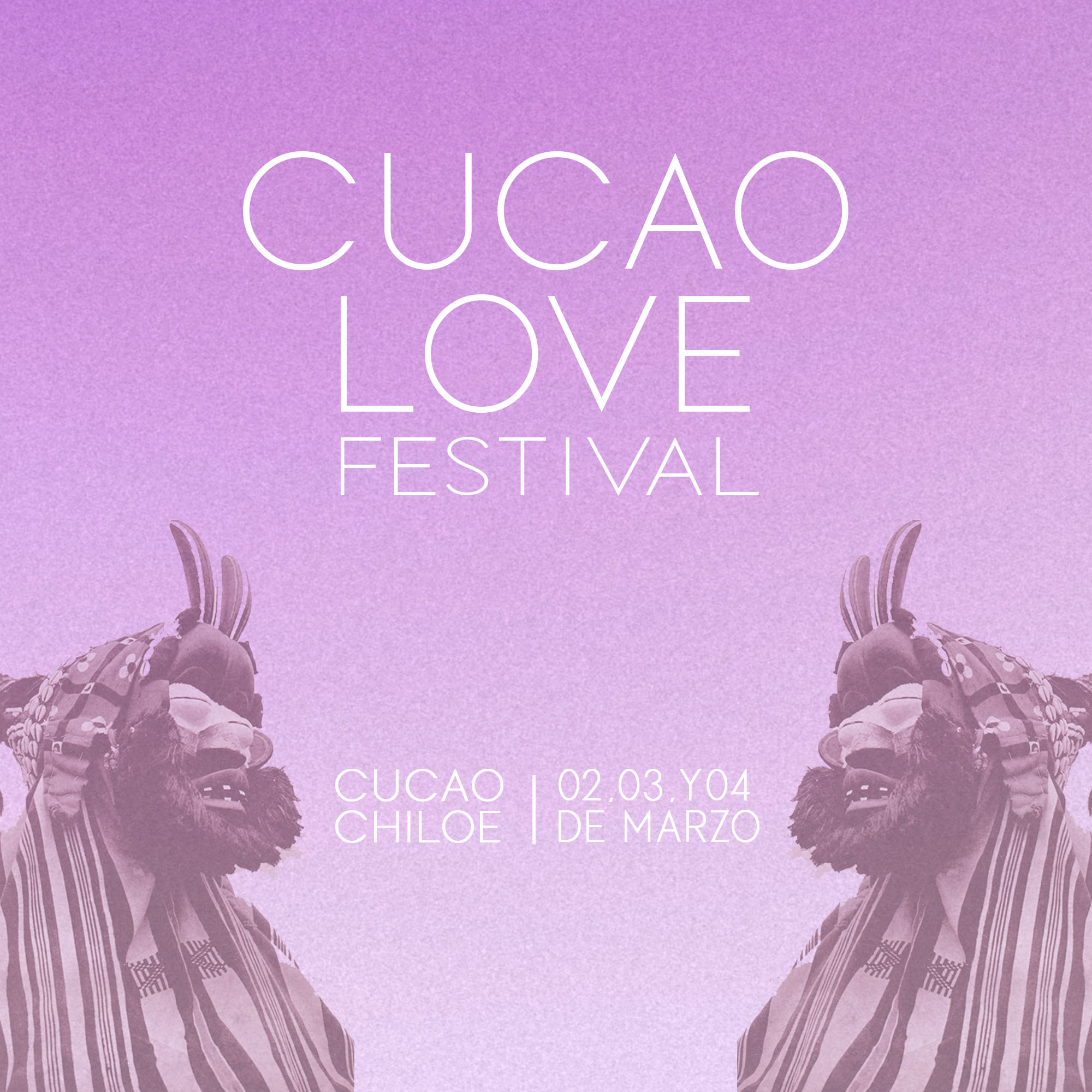 Cover 4 4 carre  cucaolove