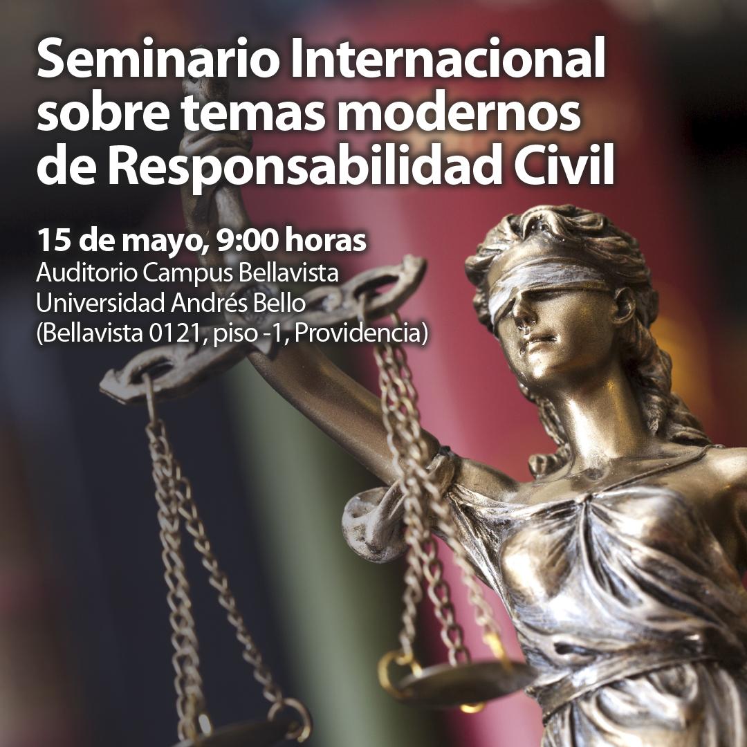 Redes sociales responsabilidad civil 1080x1080