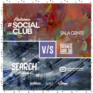 Social search 1 10