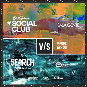 Social search 2 06