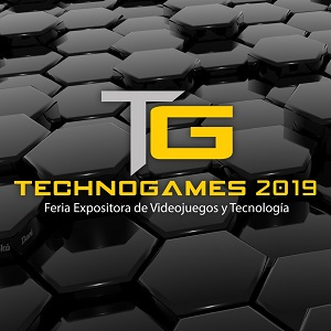 Technogames 2019   300x300px