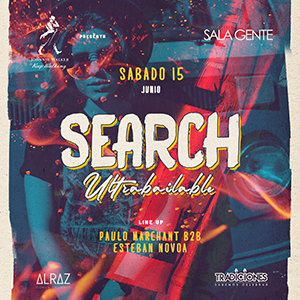 Ecopasssquare search 15j