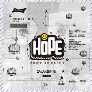 Hope 1 08