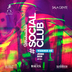 Ecopasssquare socialclub 28jun