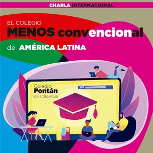 300x300 charla internacional el colegio menos convencional ok