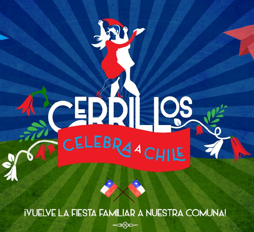 Logo fiesta cerrillos.psd al 100   rgb previsualizar  2019 08 26 10.06.44