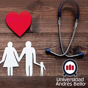 300x300 seminario inclusi n intercultural en salud