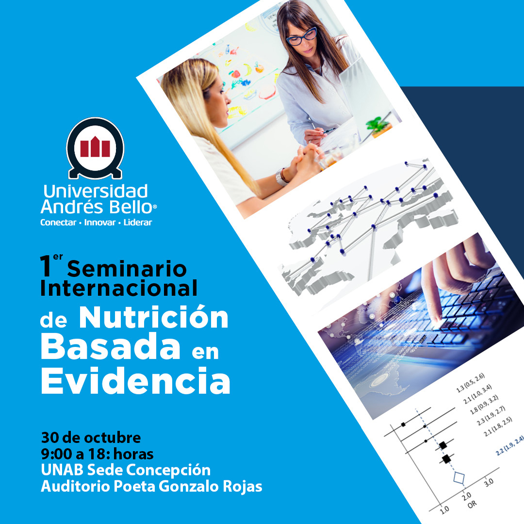 Alimentacion redes1