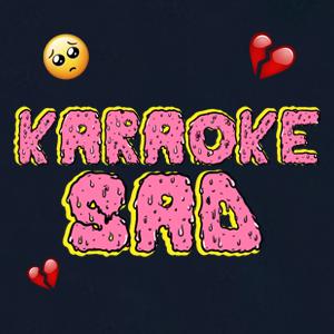 Tumb karaoke