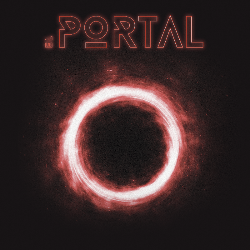 Portalavatar