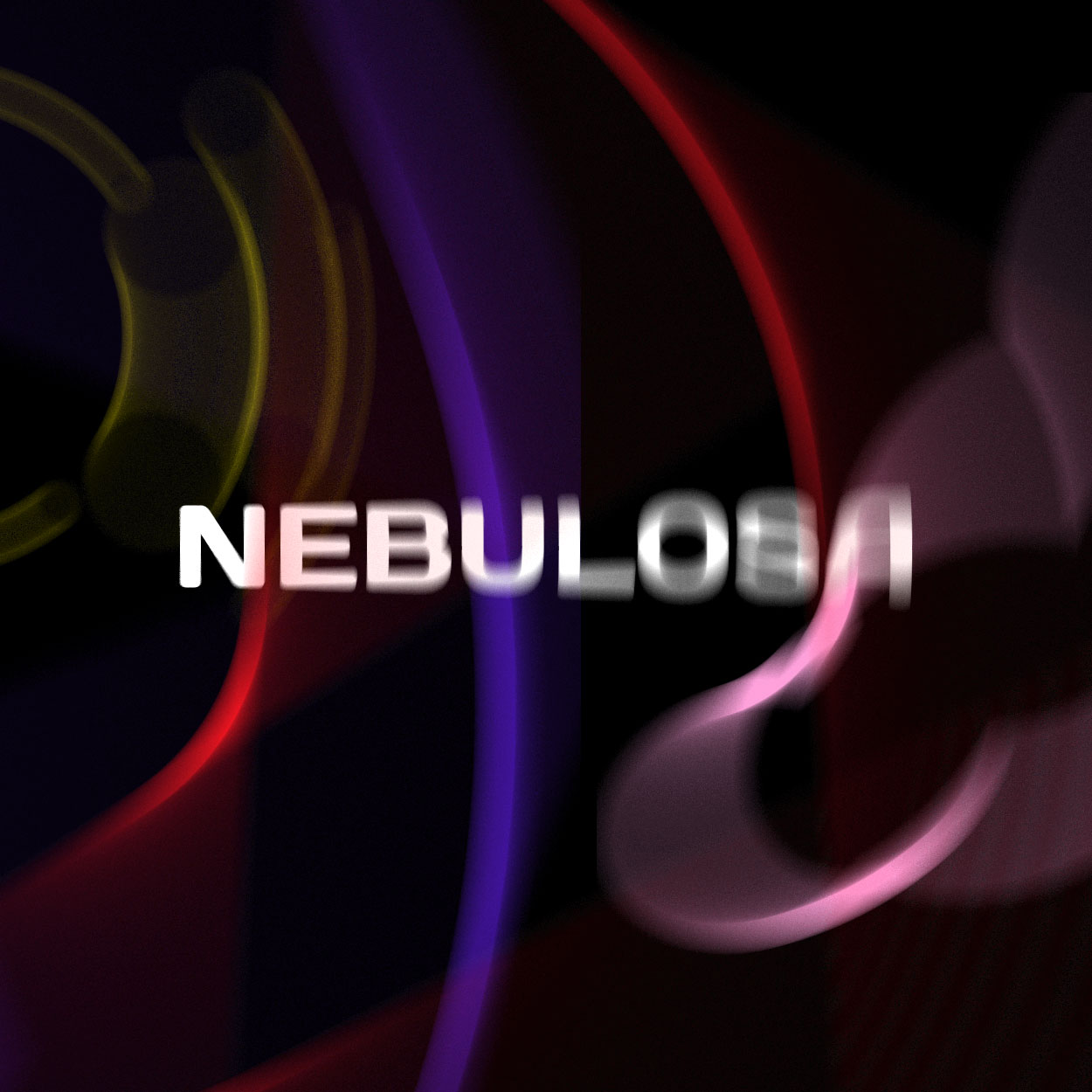 Nebu 22600x600 02