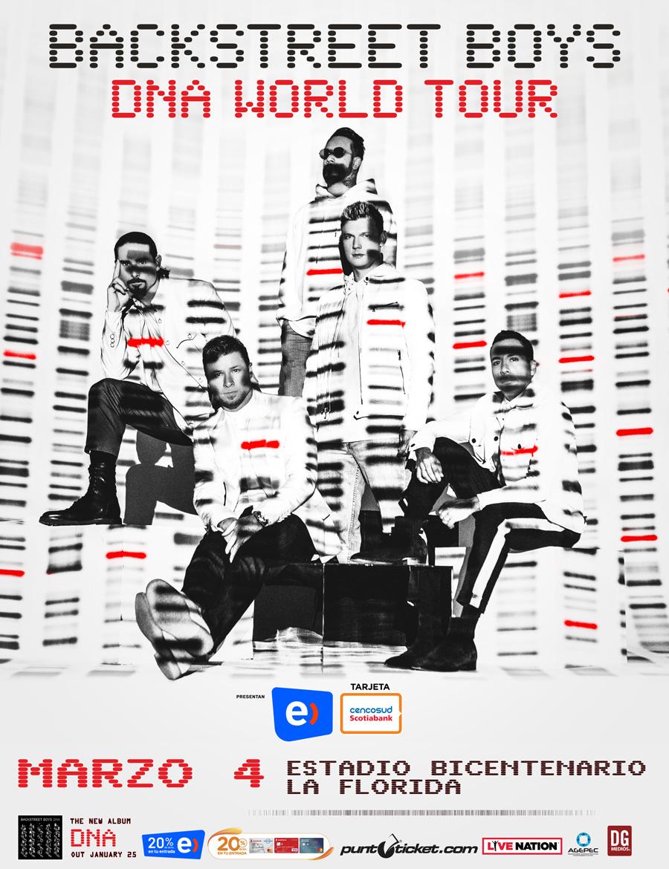 Bsb afiche